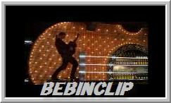 >>___bebinclip___<<